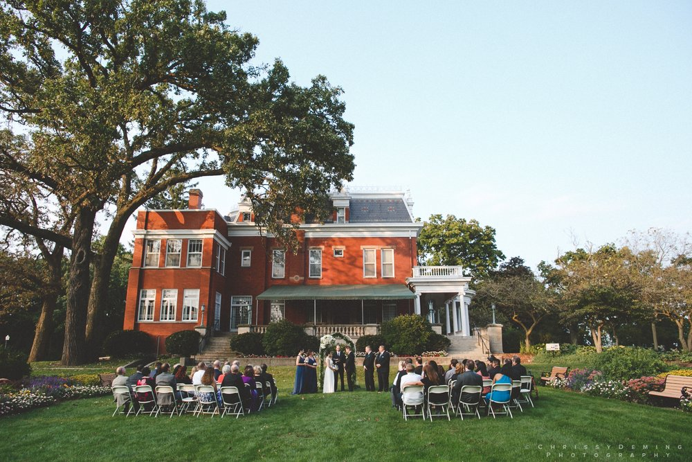 ellwood_house_wedding_photography_0062.jpg