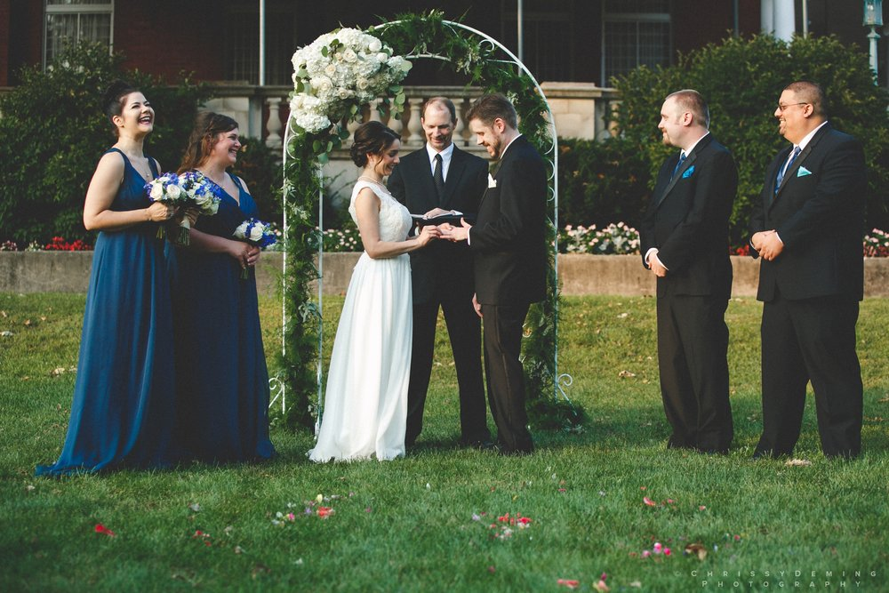 ellwood_house_wedding_photography_0085.jpg