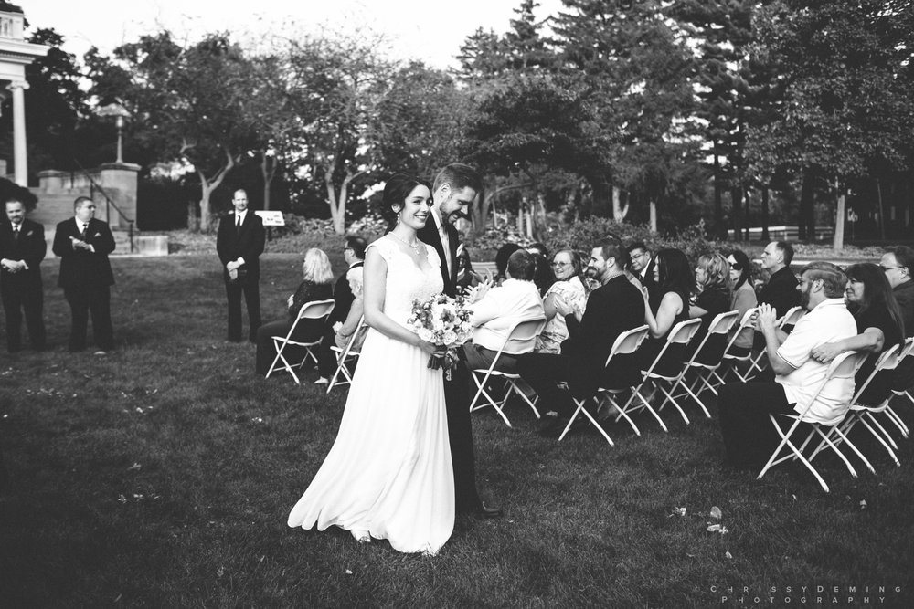 ellwood_house_wedding_photography_0066.jpg