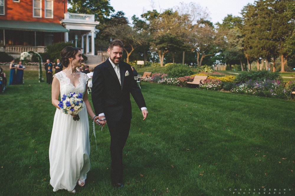 ellwood_house_wedding_photography_0067.jpg