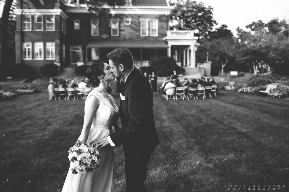 ellwood_house_wedding_photography_0068.jpg