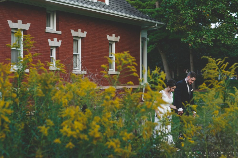 ellwood_house_wedding_photography_0076.jpg