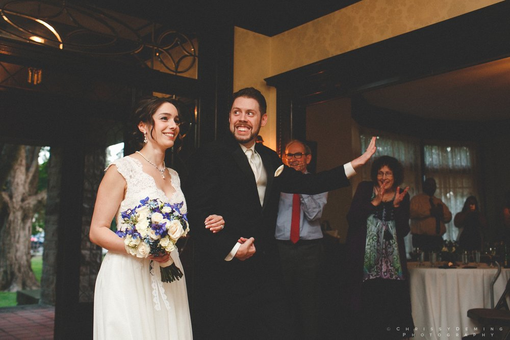 ellwood_house_wedding_photography_0078.jpg