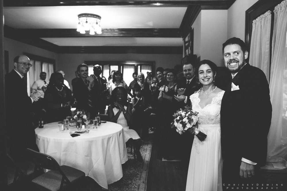 ellwood_house_wedding_photography_0080.jpg