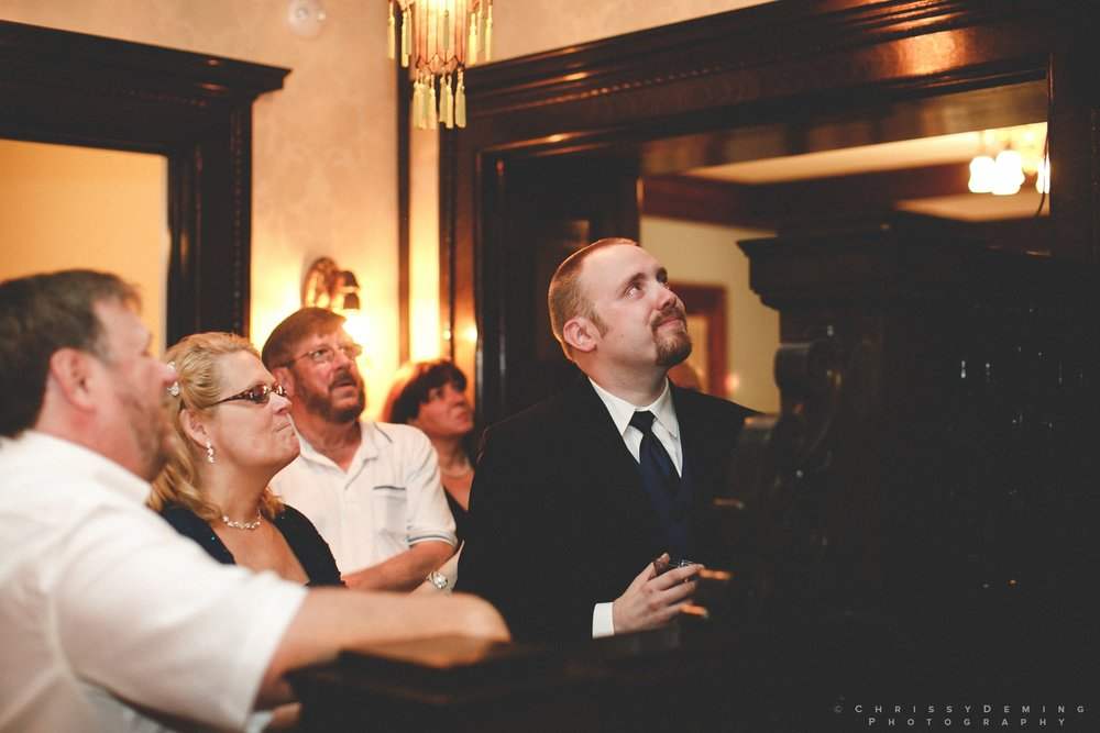 ellwood_house_wedding_photography_0081.jpg