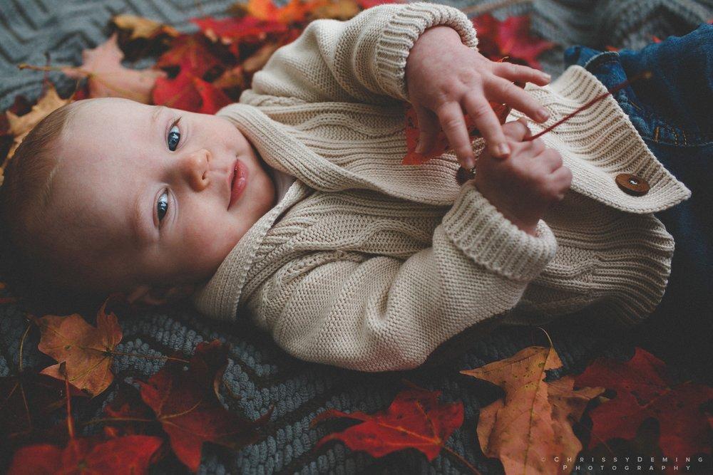 bloomington_IL_family_photographer_0010.jpg