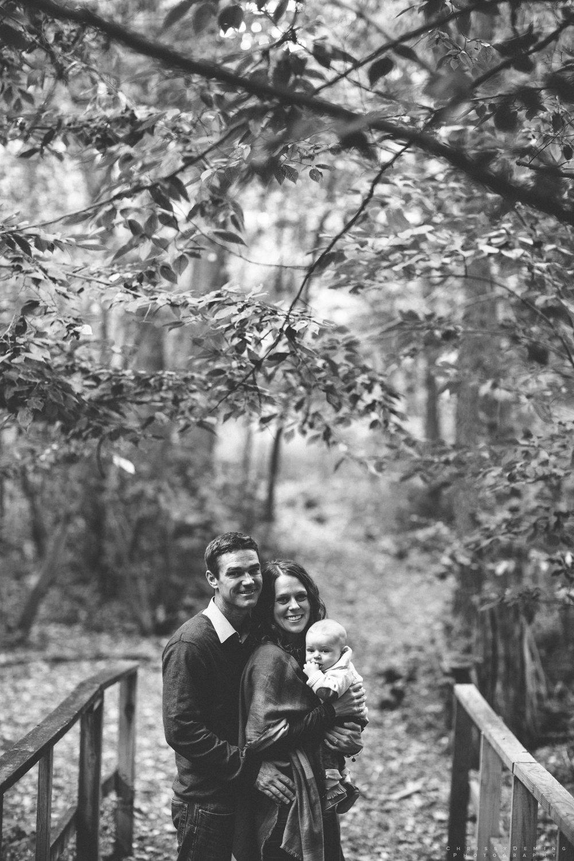 bloomington_IL_family_photographer_0027.jpg