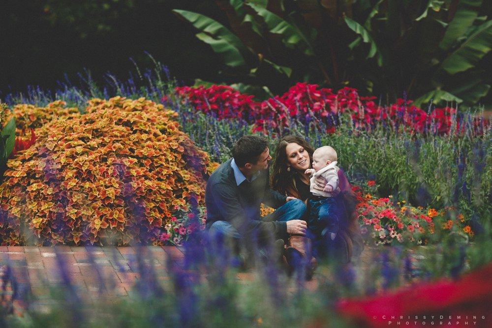 bloomington_IL_family_photographer_0034.jpg