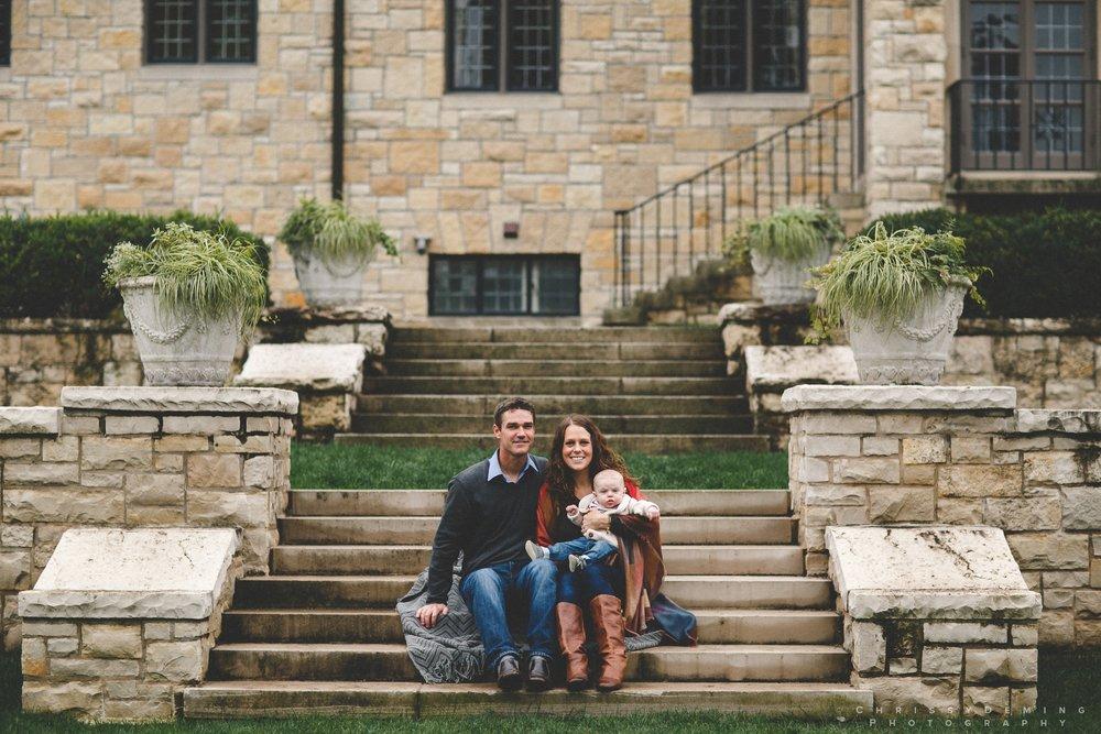 bloomington_IL_family_photographer_0033.jpg