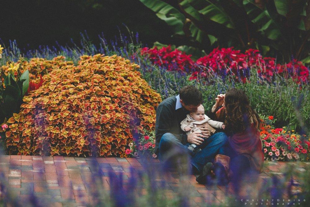 bloomington_IL_family_photographer_0035.jpg