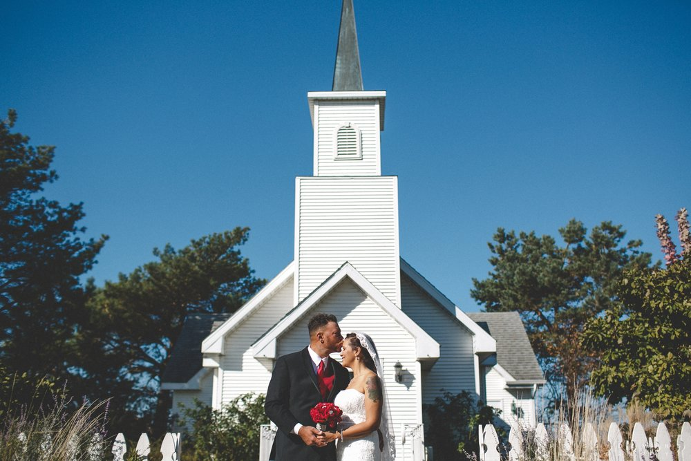 chapel_in_the_pines_wedding_photographer_0024.jpg