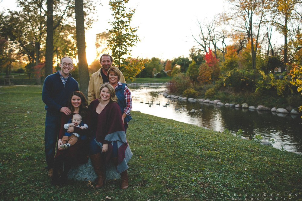 belvidere_IL_family_photography_0014.jpg