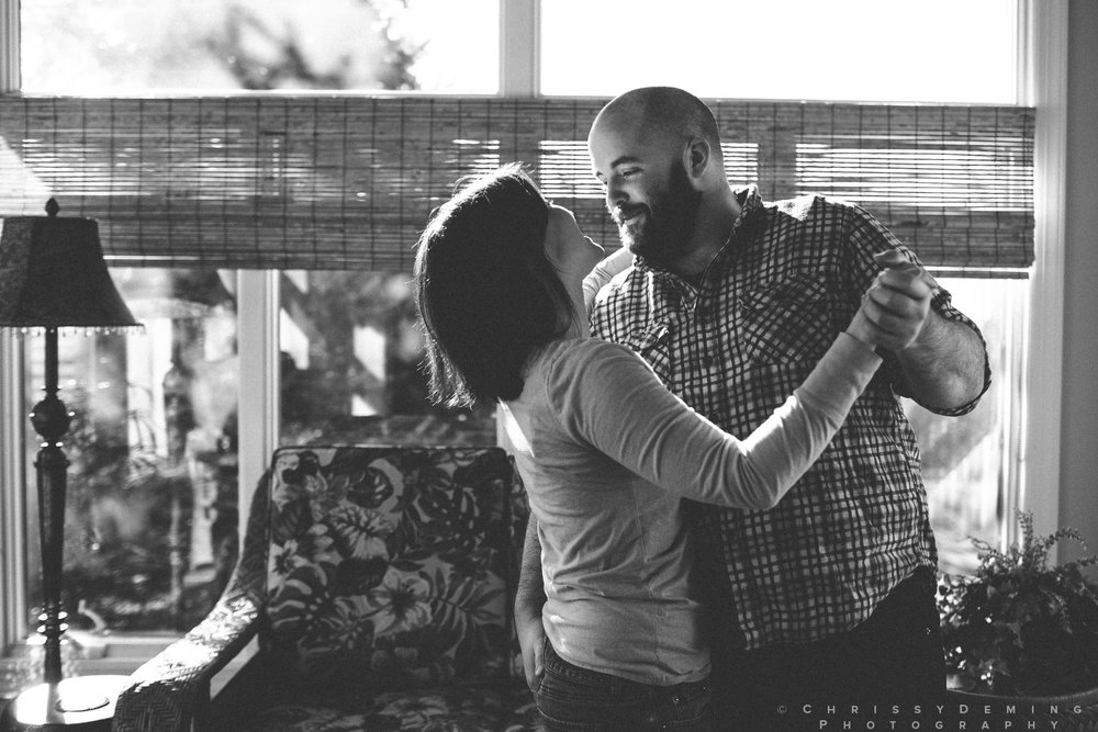 stcharles_engagement_photographer_0006.jpg