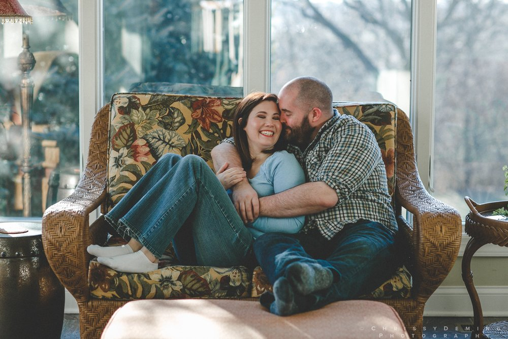 stcharles_engagement_photographer_0004.jpg