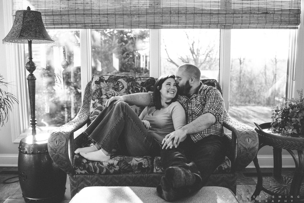 stcharles_engagement_photographer_0001.jpg