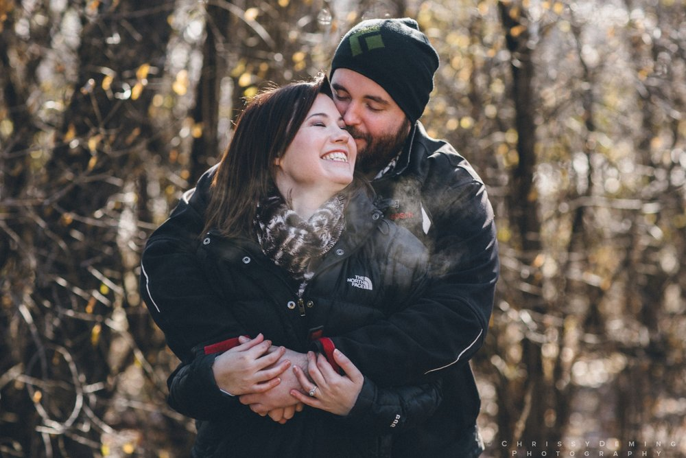 stcharles_engagement_photographer_0011.jpg