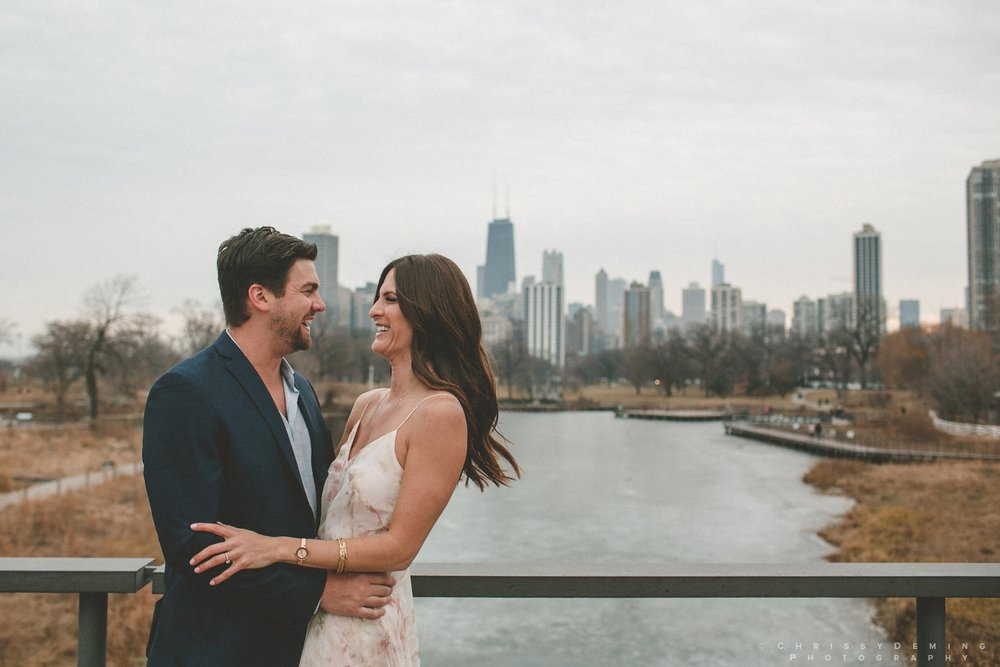 chicago__lincoln_park_engagement_photographer_0001.jpg
