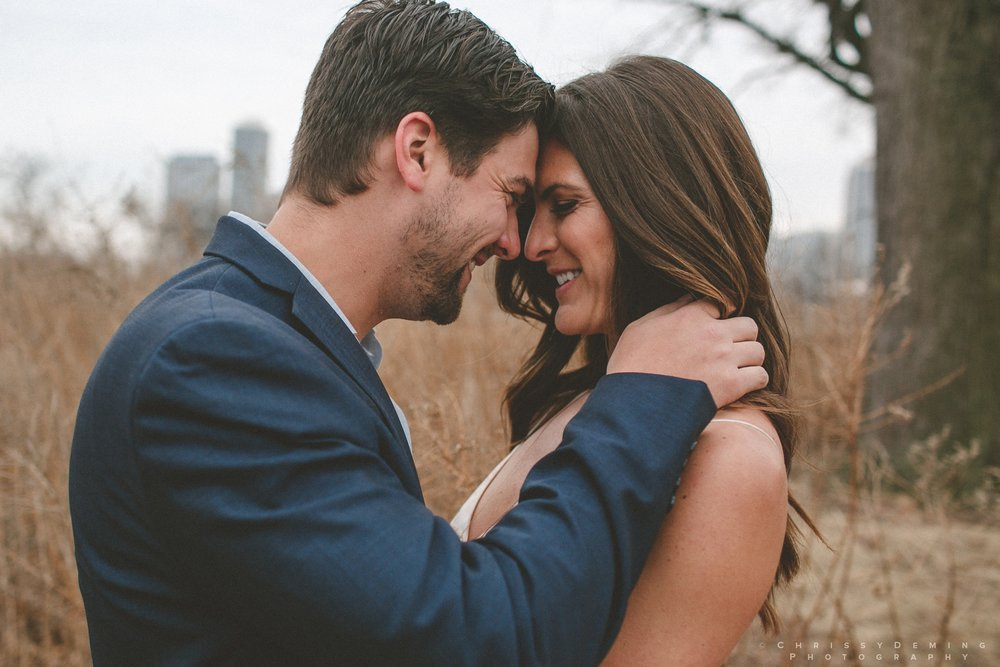 chicago__lincoln_park_engagement_photographer_0004.jpg