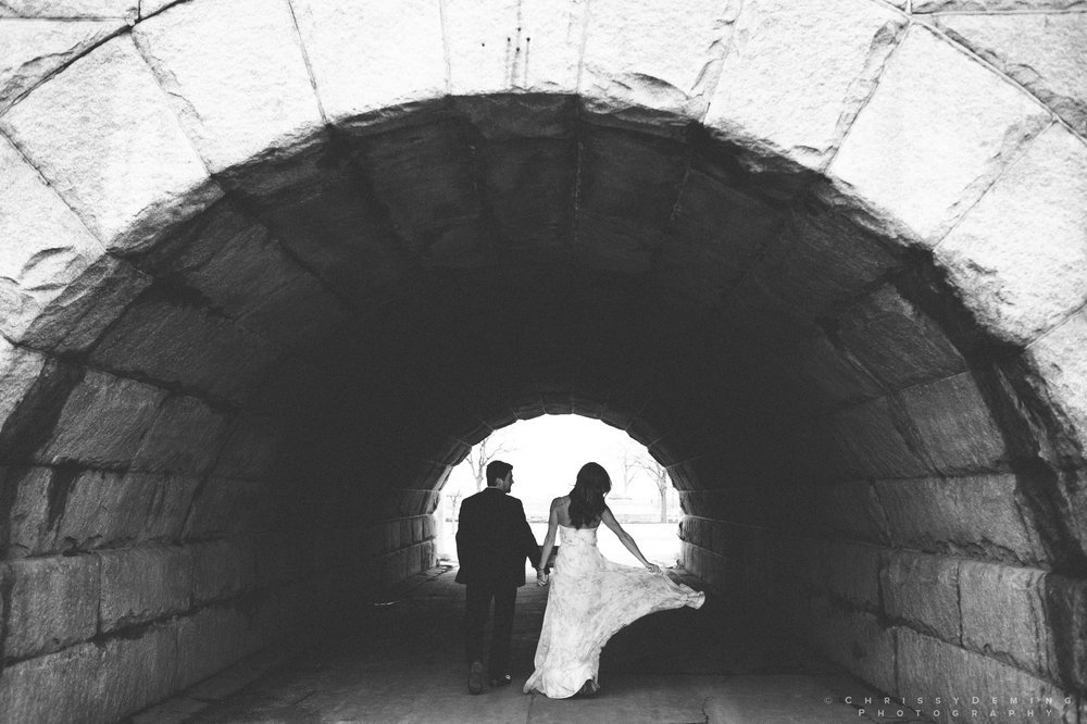 chicago__lincoln_park_engagement_photographer_0007.jpg