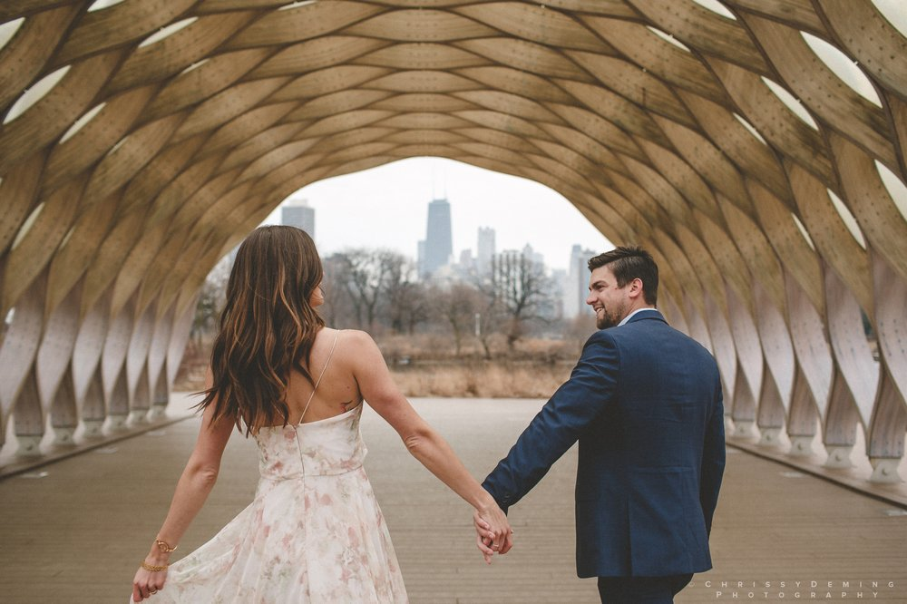 chicago__lincoln_park_engagement_photographer_0011.jpg