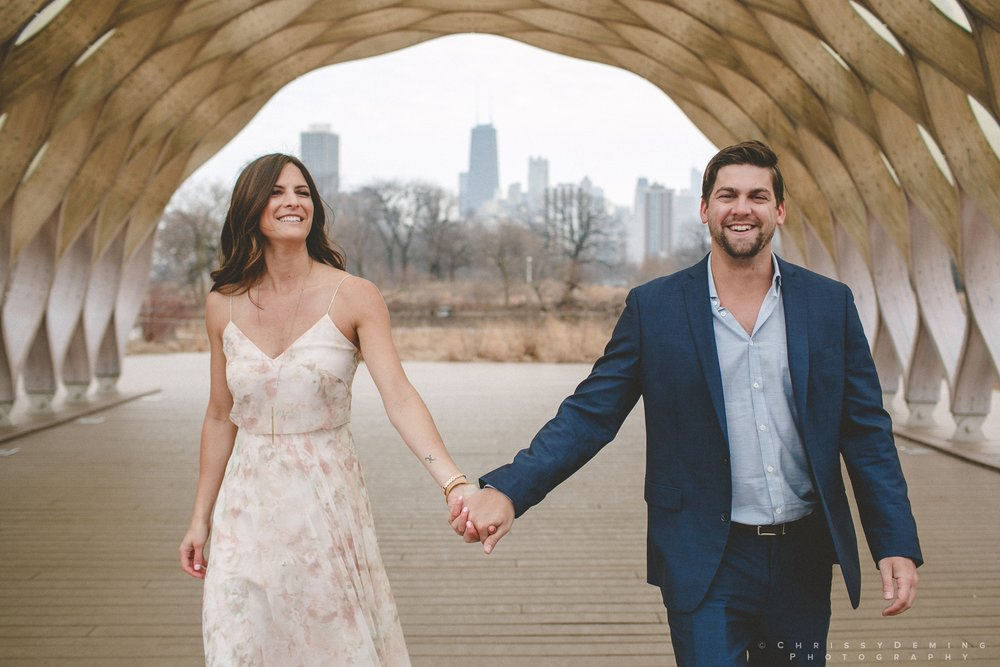 chicago__lincoln_park_engagement_photographer_0012.jpg