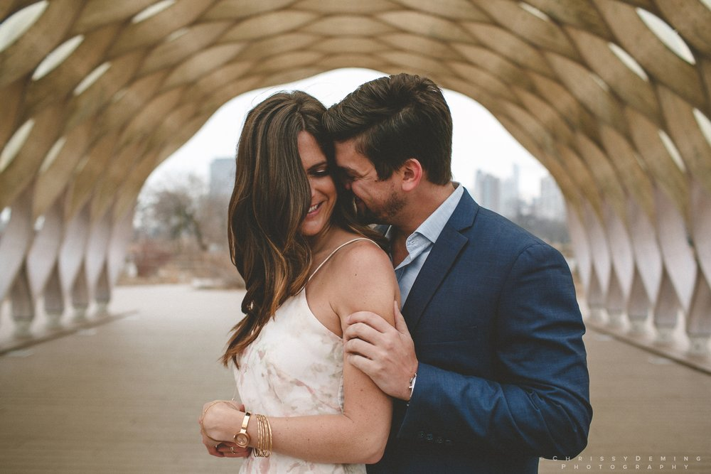 chicago__lincoln_park_engagement_photographer_0016.jpg