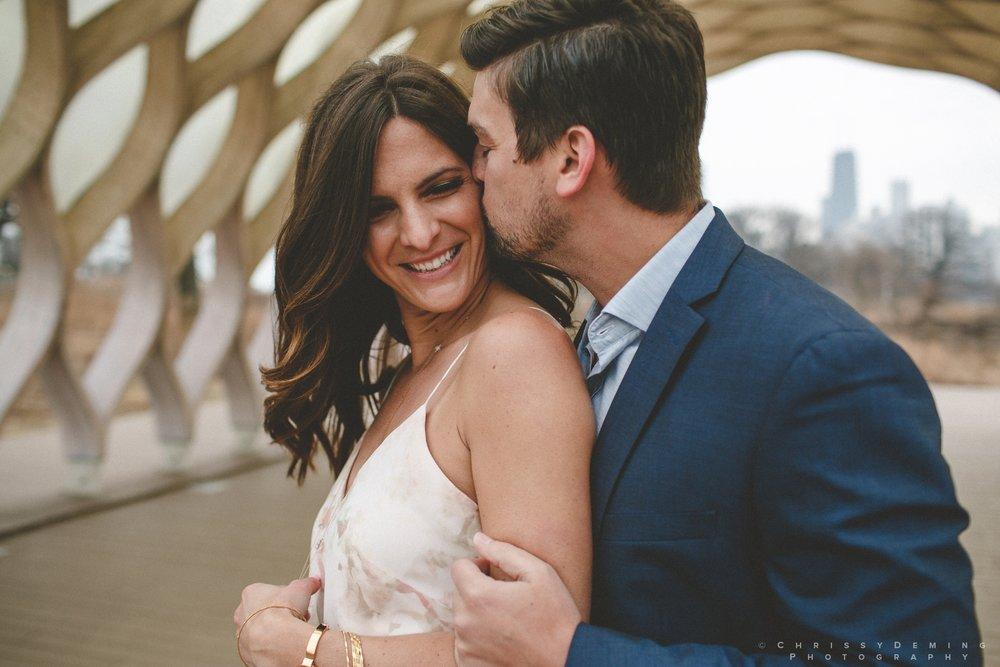 chicago__lincoln_park_engagement_photographer_0018.jpg