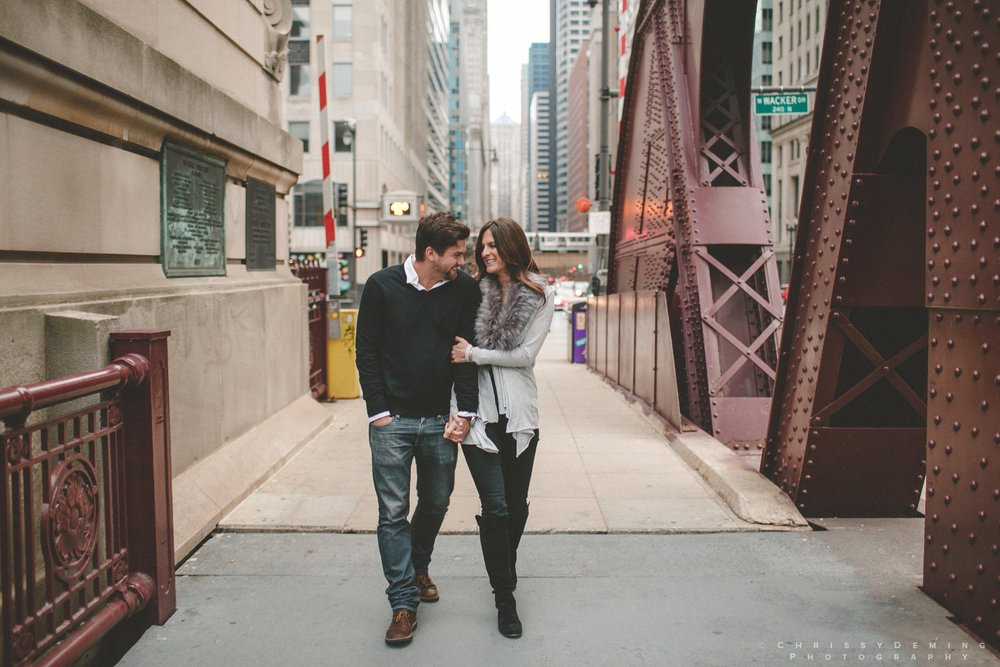 chicago__lincoln_park_engagement_photographer_0019.jpg