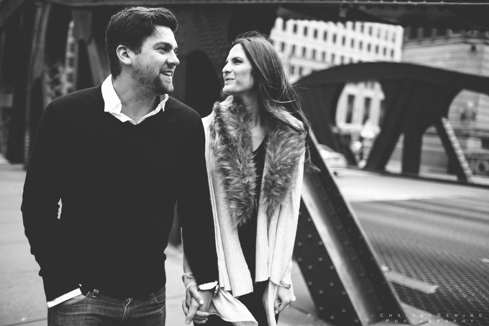 chicago__lincoln_park_engagement_photographer_0020.jpg