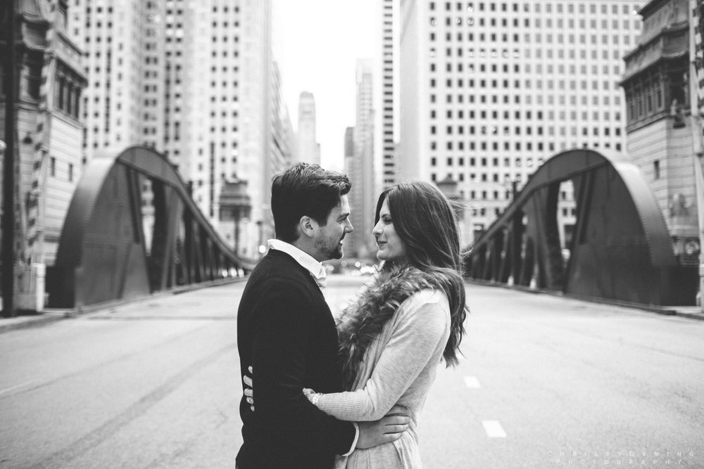 chicago__lincoln_park_engagement_photographer_0021.jpg