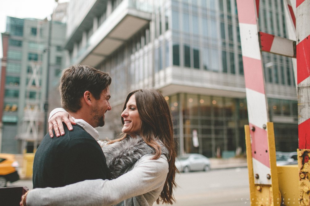 chicago__lincoln_park_engagement_photographer_0024.jpg