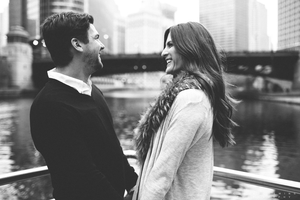chicago__lincoln_park_engagement_photographer_0031.jpg