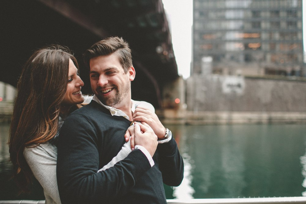 chicago__lincoln_park_engagement_photographer_0030.jpg