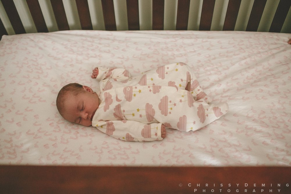 dekalb_IL_newborn_photographer_0003.jpg