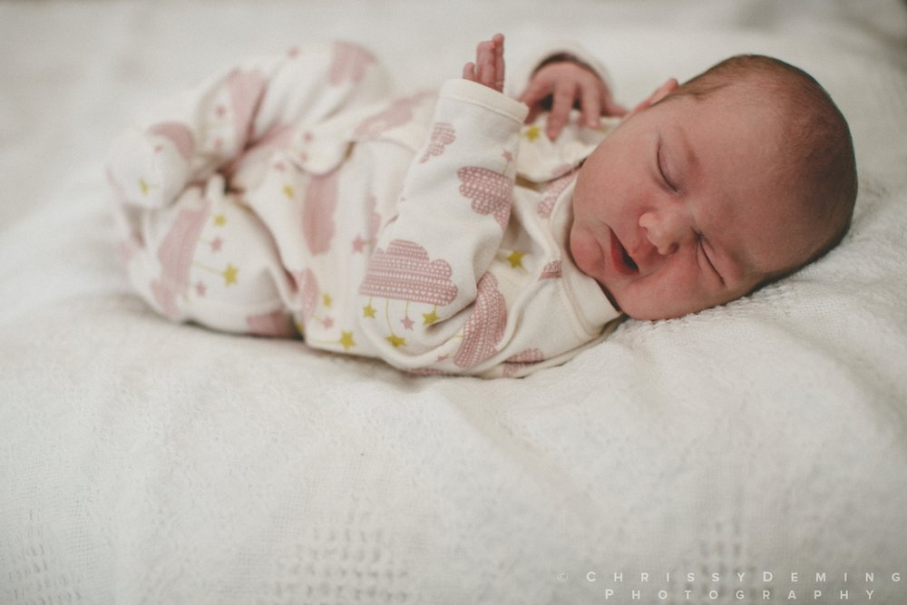 dekalb_IL_newborn_photographer_0020.jpg