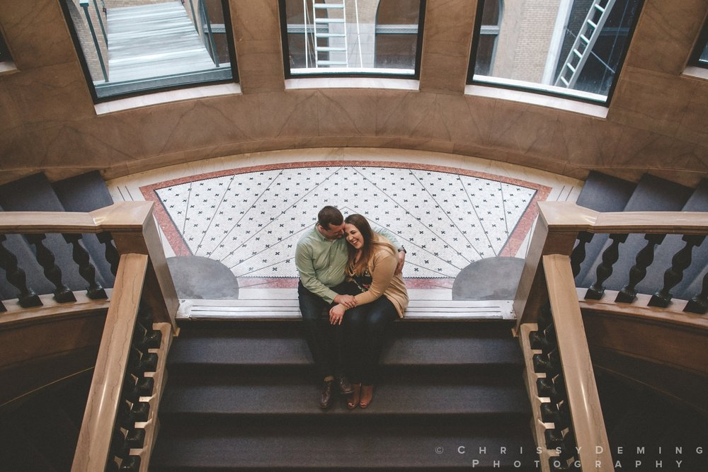 millennium park_chicago_engagement_photography_0002.jpg