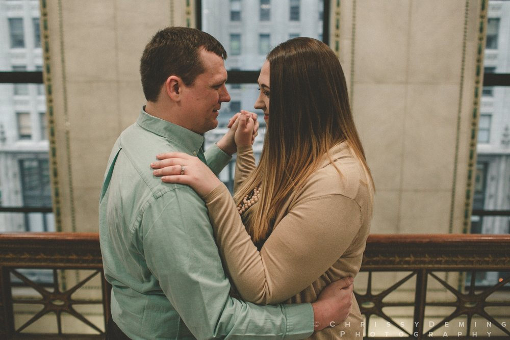 millennium park_chicago_engagement_photography_0008.jpg