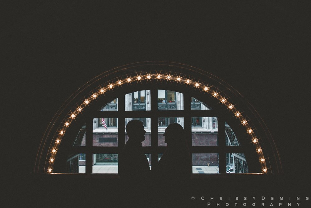 millennium park_chicago_engagement_photography_0010.jpg