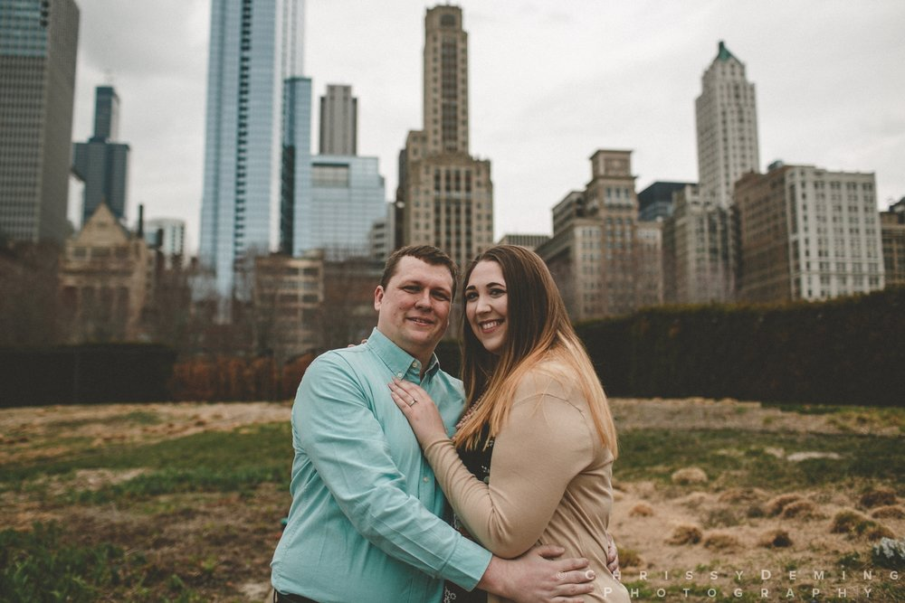 millennium park_chicago_engagement_photography_0021.jpg