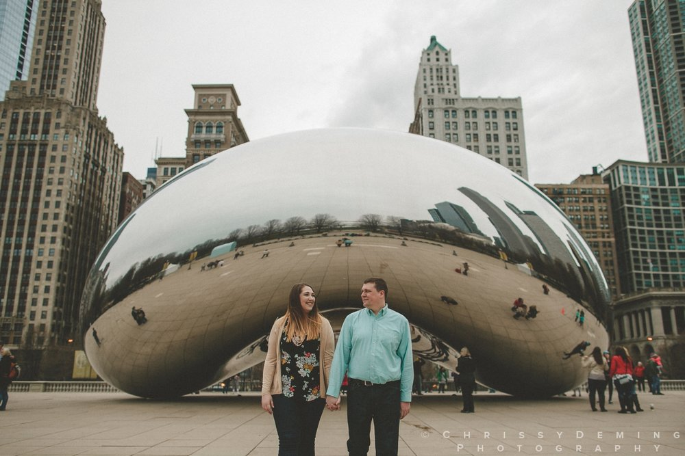 millennium park_chicago_engagement_photography_0023.jpg