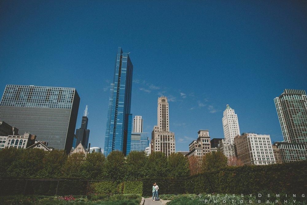 chicago_family_photographer_0007.jpg