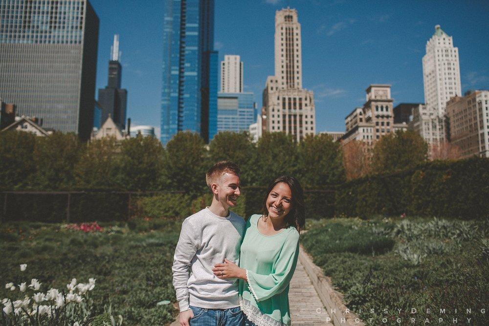 chicago_family_photographer_0010.jpg