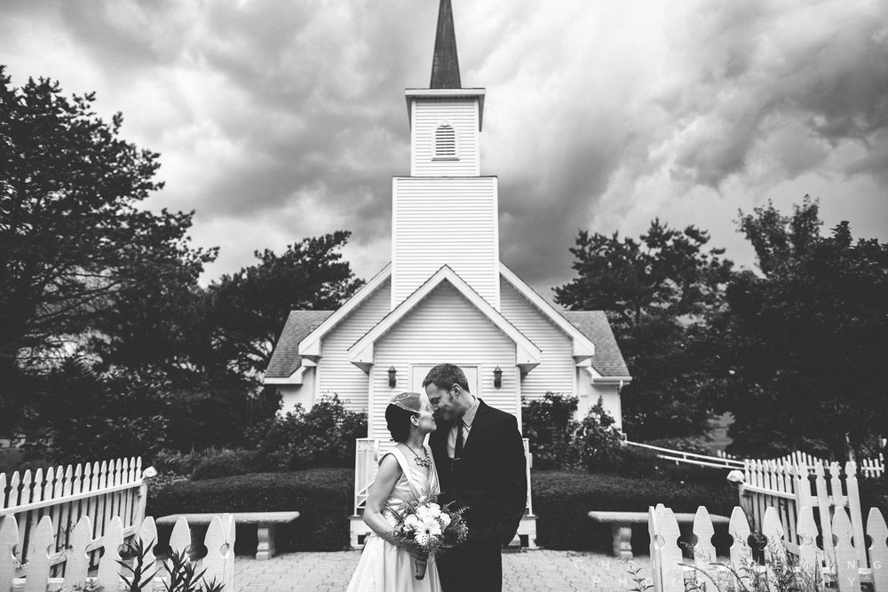 chapel_in_the_pines_wedding_photographer_0004.jpg