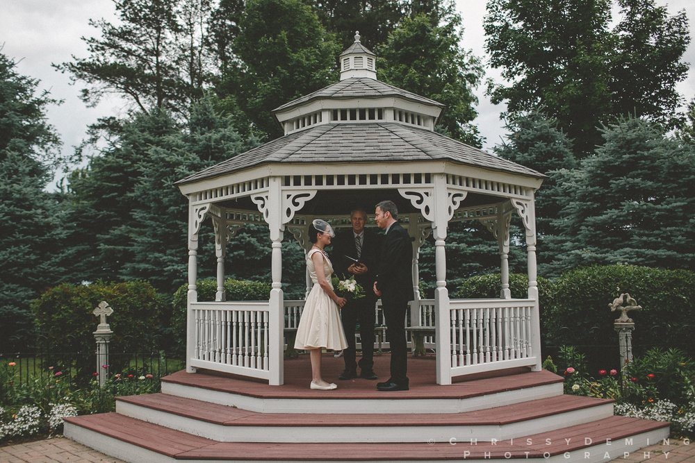 chapel_in_the_pines_wedding_photographer_0014.jpg
