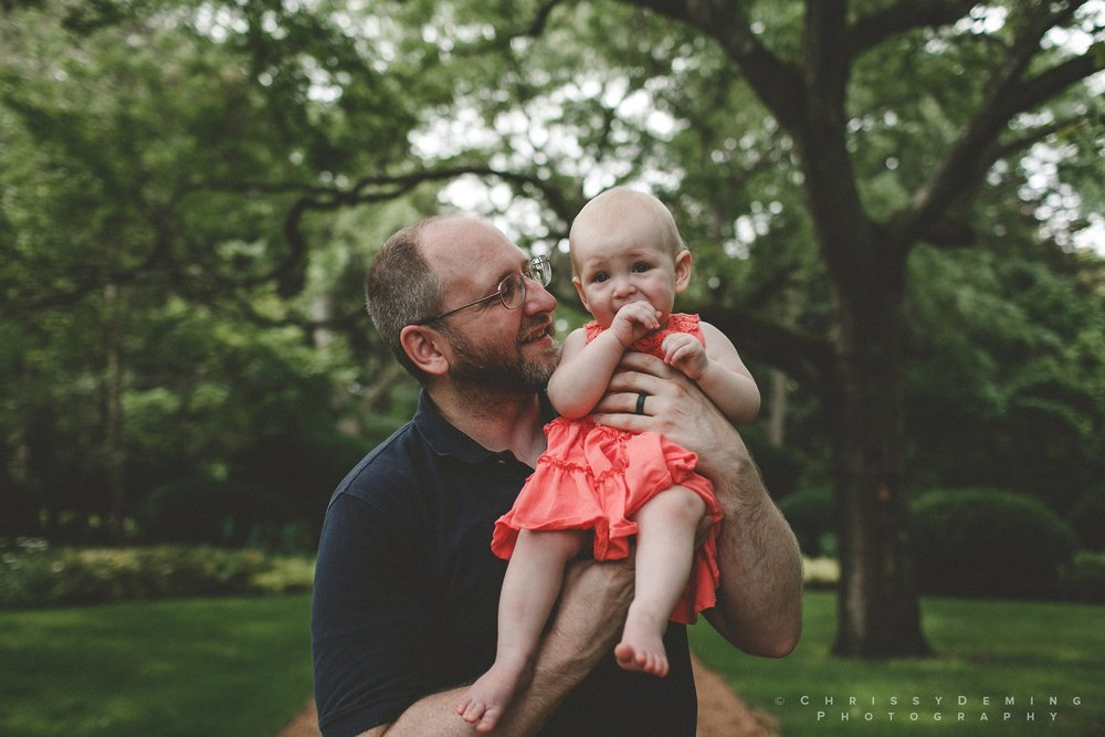 cantigny_family_photographer_chrissy_deming_0023.jpg