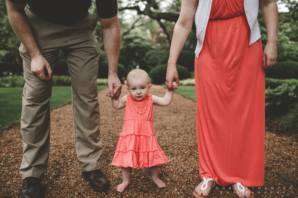 cantigny_family_photographer_chrissy_deming_0026.jpg