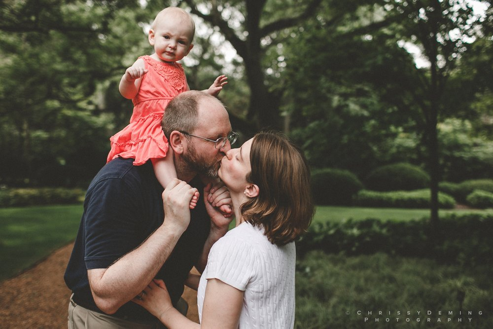 cantigny_family_photographer_chrissy_deming_0028.jpg