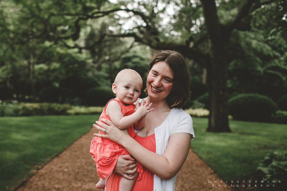 cantigny_family_photographer_chrissy_deming_0025.jpg