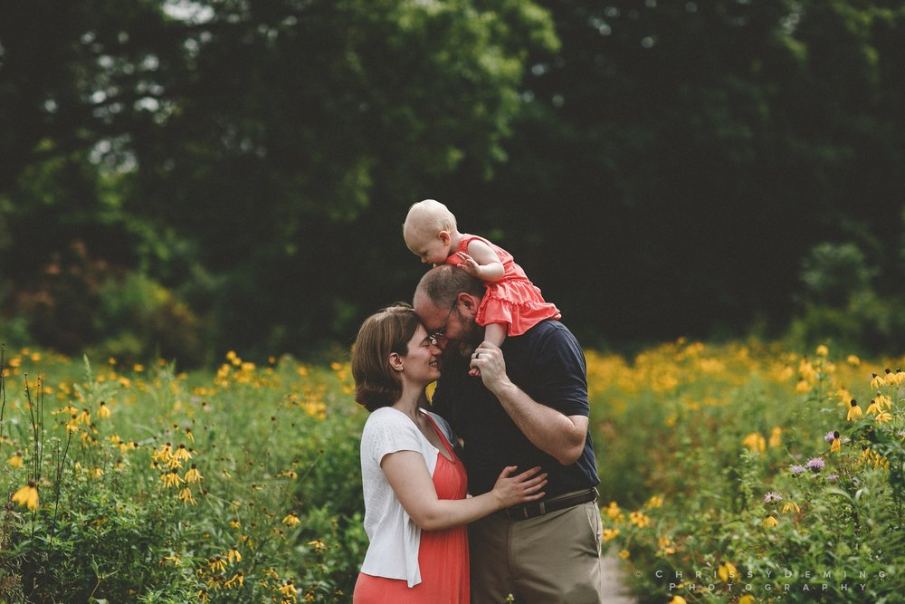 cantigny_family_photographer_chrissy_deming_0033.jpg