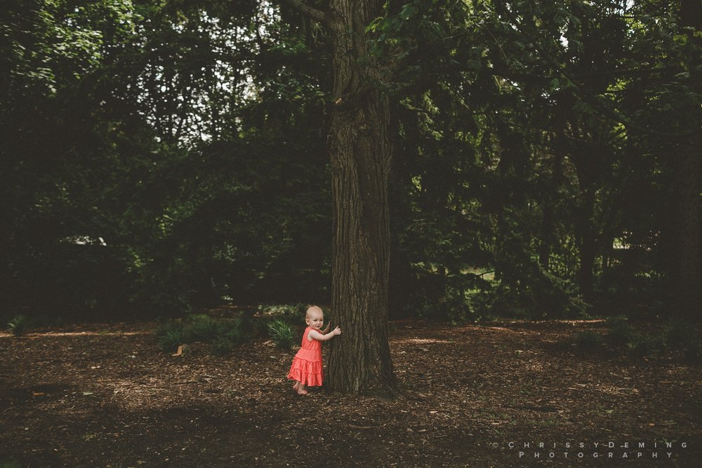 cantigny_family_photographer_chrissy_deming_0012.jpg